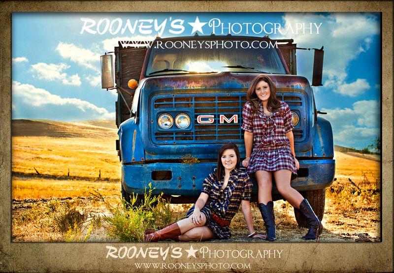 Rooneys Photo_4