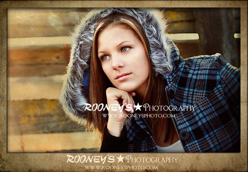 ROONEYS-1