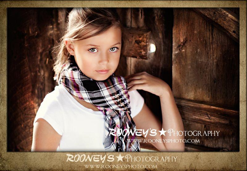 ROONEYS-7