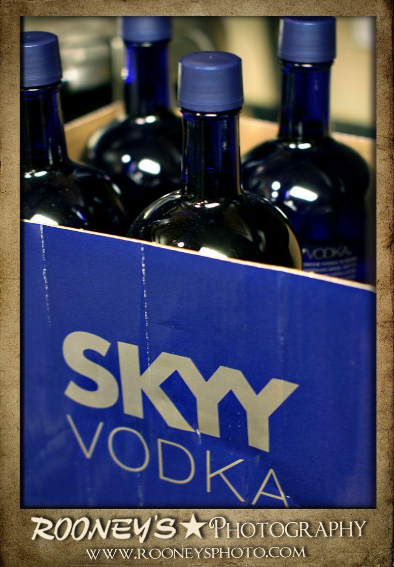 Dena_Rooney_Pinapple Infused Vodka_5