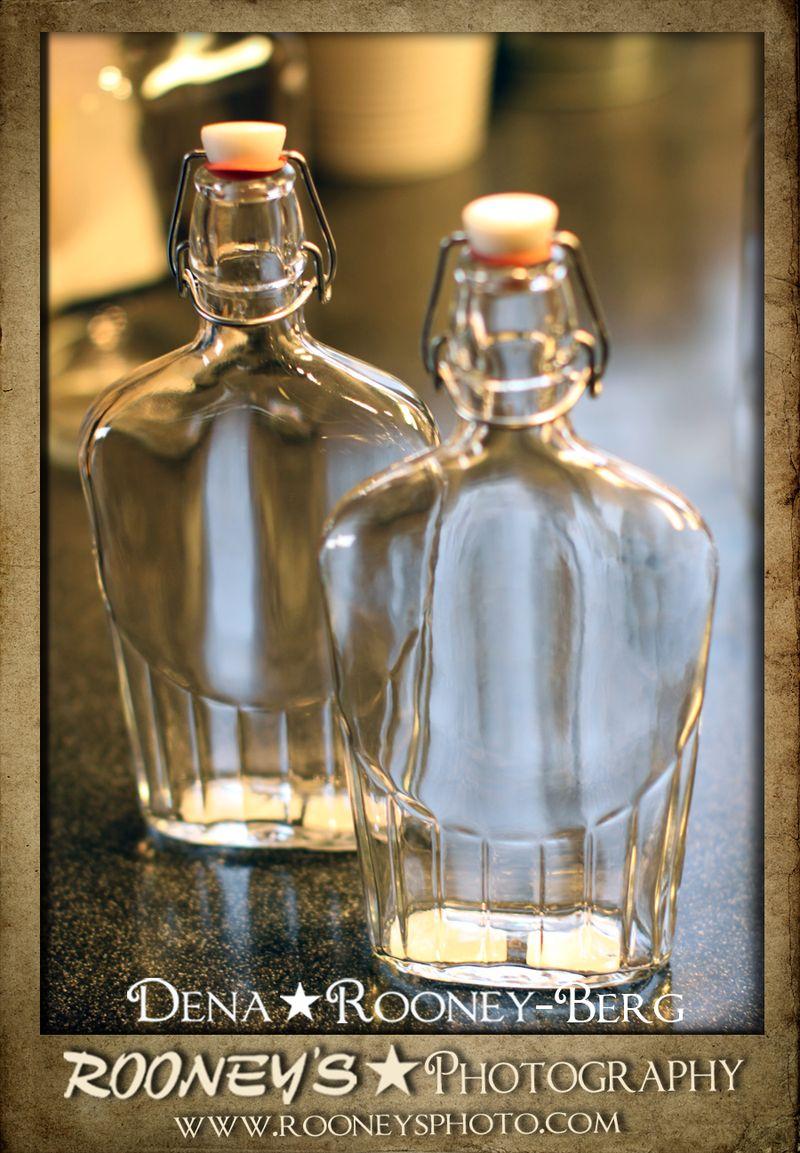Dena_Rooney_Pinapple Infused Vodka_3