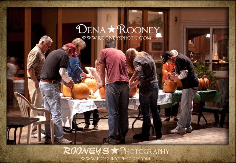 Dena Roone Berg-4