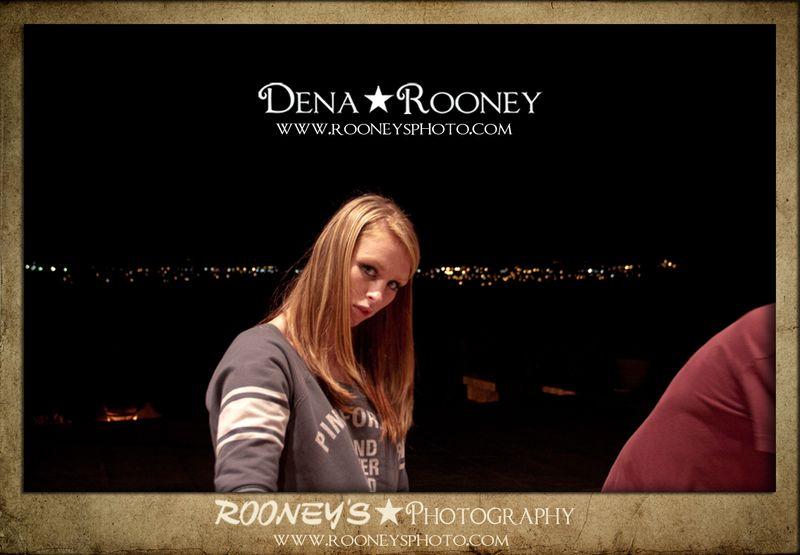 Dena Roone Berg-2