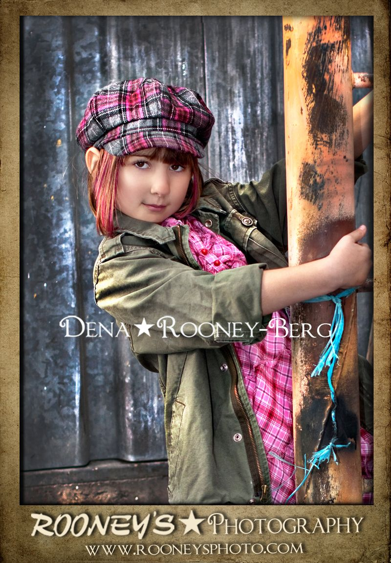 Rooneys_Photography 3