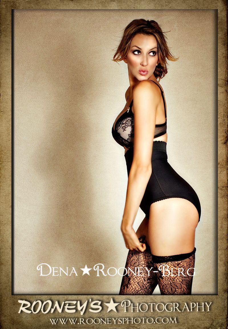 DenaRooney_WINK 9