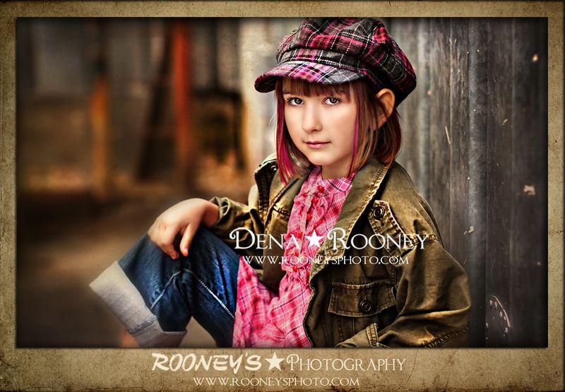 Rooneys_Photography 8