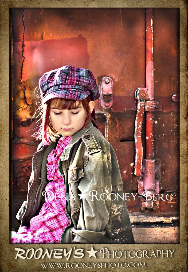Rooneys_Photography 4