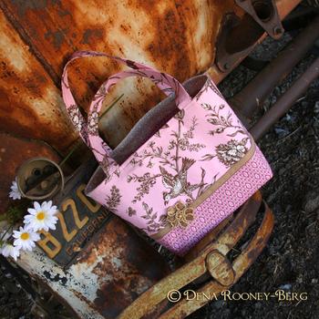 Pink_brown_2
