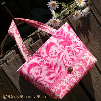 Pink_white