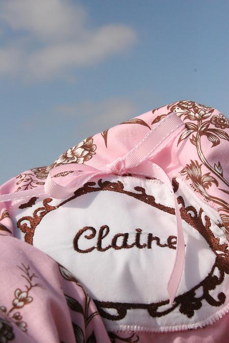 Blanket_close_up