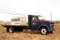 Img_6751blue_truck
