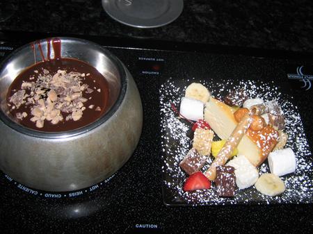 11_fondue