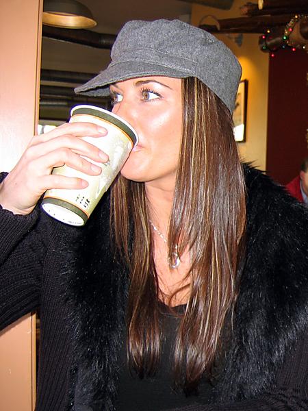 2_coffee