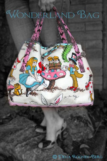 Wonderland_bag