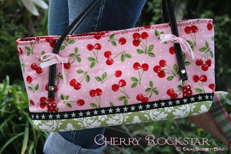 Cherry_rockstar