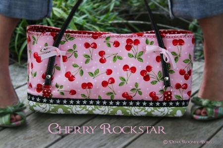 Cherry_rockstar_2